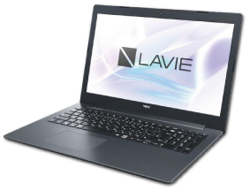 LAVIE Direct NS(A)